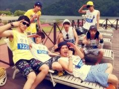 Aww! ~ they're sooo freaking cute!