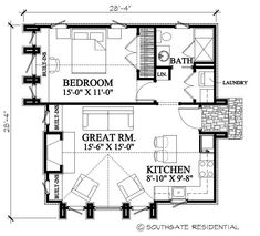 6680f9838a107c73 1100 Sqft House Modern 1100 Sq Ft House Plans additionally Architecture I Like moreover Garage Apartment Cabin Plans further Ea1f2c7ab69a1127 Rustic Mountain Decor Rustic Mountain House Floor Plans together with Traditional Log Cabin Plans. on mountain home plans modern cabins
