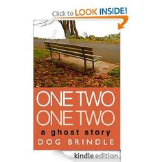 one two one two ebook
