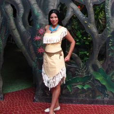 Where to see the Disney Princesses in the Animal Kingdom park.  See: http://www.buildabettermousetrip.com/princesses-at-disney-worlds-animalkingdom  #AnimalKingdom #Disneyworld #WDW #disneyprincesses #Disneyprincess