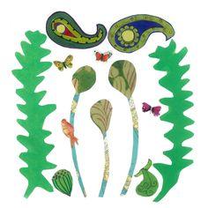 new tishrei design for wallpaper.