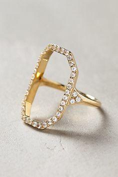 Nyos Ring