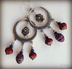 earring inspir, earring obsess, excel earring, earring secret