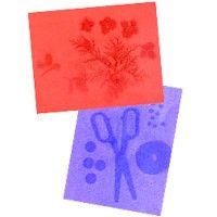 Sun Prints Craft