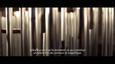 Woodstock Chimes for Autism - Meet Tyler video with French subtitles, courtesy of Tierra Zen, international distributor for Woodstock Chimes.