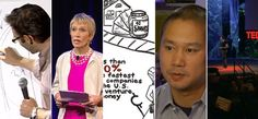 5 Videos You Must Watch Before Starting a Business - from Inc.com busi savvi, studi video, busi case, watch, starting a business