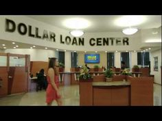 Could you use $ 2500 in minutes? We've got you covered! We are Dollar Loan Center... your community short term lender.    No checking account required.  No application fees.  And No prepayment penalties.    From Sioux Falls South Dakota to Los Angeles California...apply at one of our 80 locations or complete your entire loan online at dontbebroke.com.