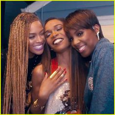 Beyonce Knowles News, Photos, and Videos | Just Jared