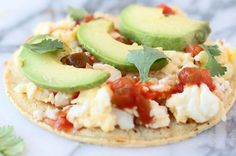 50 Fast and Easy Breakfast Ideas | Skinny Mom | Where Moms Get the Skinny on Healthy Living