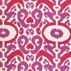 A7158 Begonia Greenhouse Fabrics
