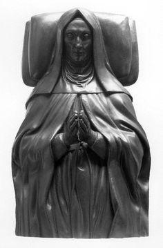 Tomb Effigy of Lady Margaret Beaufort, mother of Henry VII and grandmother of Henry VIII, Margaret, and Mary Tudor | Flickr - Photo Sharing!