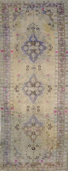shabby chic fabrics wallpaper stoffe tapeten on. Black Bedroom Furniture Sets. Home Design Ideas