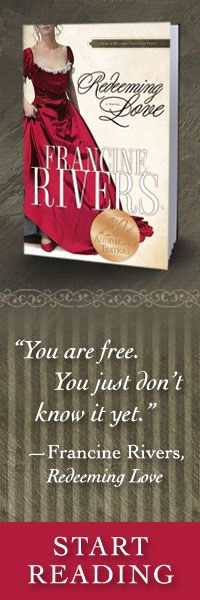 One of my favorite books! Download it here:  http://bit.ly/cWiK4l