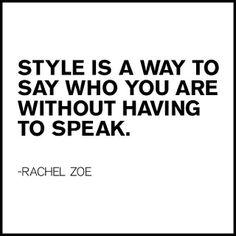 #fashion inspiration