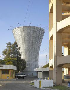 rancagua, architect mathia, mathia klotz, towers, astonish architectur, chilean architectur, water tower