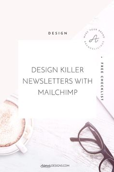 Design killer newsle