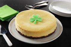 Bit-of-Irish Cheesecake recipe