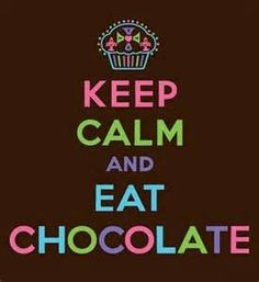 #powerpatate #chocolat