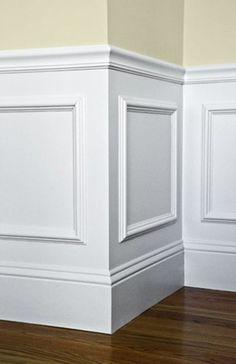 6-Wood-Trimmed-Walls