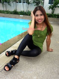 I am a Sexy woman. I live in Bangkok, Thailand. I was born from Phetchabun but I lives in Bangkok many years ago. I have been to England, Spain and France. http://www.thaidarling.com/asiangirls/sexy-women-dating-no-brc-35503-a-51-years-old-divorced-woman-bangkok-thailand/
