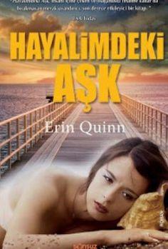 Hayalimdeki Aşk Türkçe Dublaj