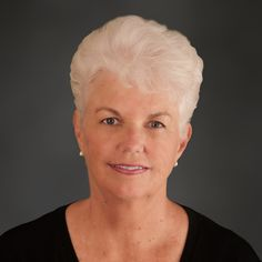 Jane and Team McAllister specialize in Luxury Oceanfront, Waterfront, Acreage and Ranch properties in Martin and Palm Beach Counties of Florida. Call  561-756-0891 and email janeb@kw.com  or www.TreasureCoastHomesOnline.info  Jupiter Island,Hobe Sound, Stuart, Palm City, Indiantown, Jensen Beach, Hutchinson Island, Port St.Lucie, Tequesta, Jupiter Farms, Palm Beach Gardens & Juno Beach, all in Southeast Florida.