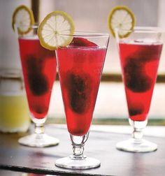 ... sorrento lemon pomegranate lemon lemon vodka pomegranates lemon