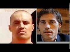 "Real James Foley or Imposter -- Missing Scars, Different Facial Structures Raise Questions -- [Video] ""Beheaded"" James Foley is NOT James Foley - See For Yourself -- ..It could well be true that Foley was killed as we've been told under exactly the reported, brutal method and circumstances. However, the CIA connection, the differences in appearance, his oft-stated pro-Islamist beliefs and the recognition that this was his second time in captivity give rise to a healthy skepticism. [...] 08/23"