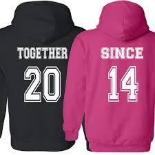 matching couple shirts - Google Search More