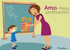 20 dicas de presentes para professores
