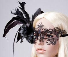 masquerad masksmardi, vaniti mask, masksmardi gras, mask 01