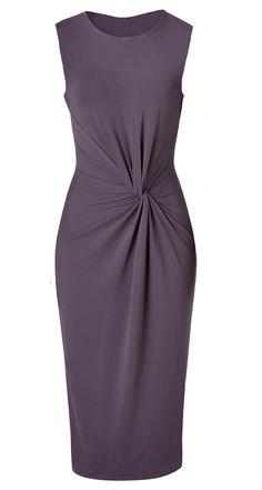 Michael Kors dress - tutorial
