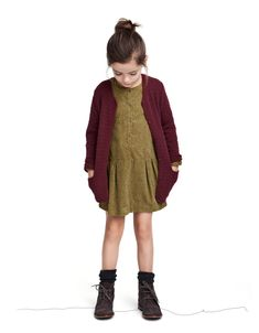 zara~ kid style, little girls, kid studio, girl outfits, zara kids, winter outfits, casual outfits, kid outfits, kids fashion girl fall