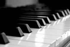 BSoA Public Piano Pr