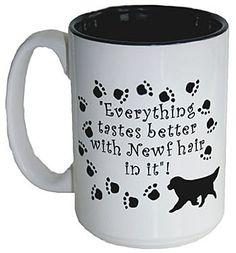 Hahaha. I need this.