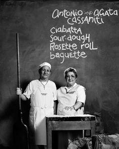 marcella hayward - stylist: love the handwriting #chalkboard