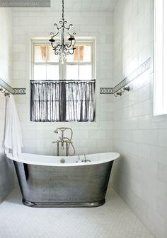 2nd Flr Bath Reno