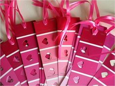 crafts for senior adults images | Cool Teach - Adventures in Teaching: Valentine's Day Craft