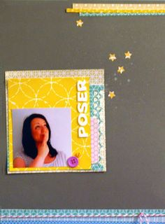 Counterfeit Kit Challenge: Challenge #1 Master Forgers' Inspiration September by @Clair Rigby