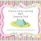 elementari school, camp theme, camp activ, fish pole, school teacher, camp classroom, school age, summer camp