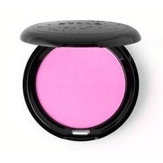 stila custom color blush, $20.00 #birchbox