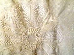 whole cloth progress 5-22-13 007