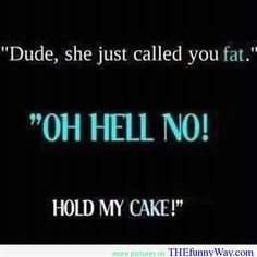 Famous Funny Quotes | Fat Funny Quotes - funny quotes and sayings famous people #1 ...