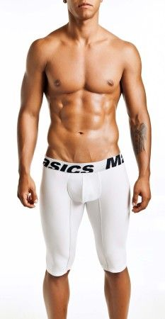 MaleBasics Athletic Microfiber Boxer Brief: a Men's Underwear Review
