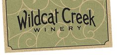 Wildcat Creek Winery Lafayette Indiana