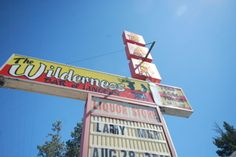 wilderness bar lincoln montana photos - Google Search