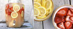For A Lemonade Day