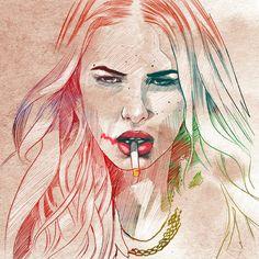 mustafa-soydan-mixed-media-illustration-8