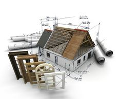 General contractors that specialize in home remodeling, home additions, kitchen remodeling, bathroom remodeling, handyman, decks, screen porches, and more in Charleston SC.