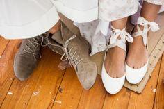 Fotografin Hannover Hochzeit